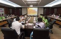上海海事职业技术学院