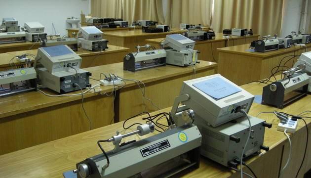 上海电子信息职业技术学院