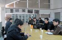 上海电影艺术职业学院