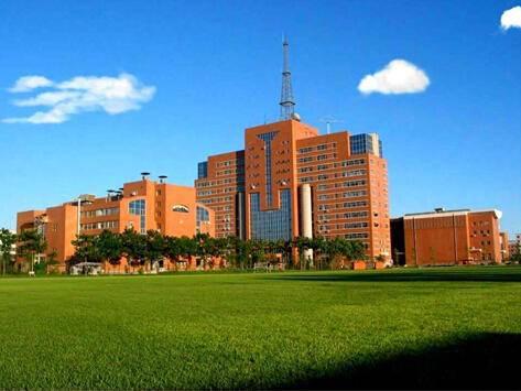北京电子科技学院