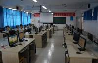 安徽工业经济职业技术学院