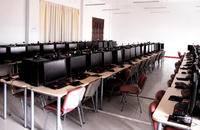 山东圣翰财贸职业学院