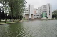 山东工商学院