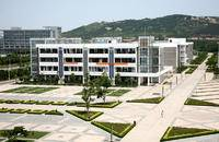 日照职业技术学院