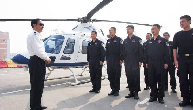 浙江警察学院