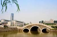襄阳职业技术学院