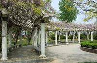 郑州财税金融职业学院