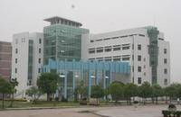 鄂东职业技术学院