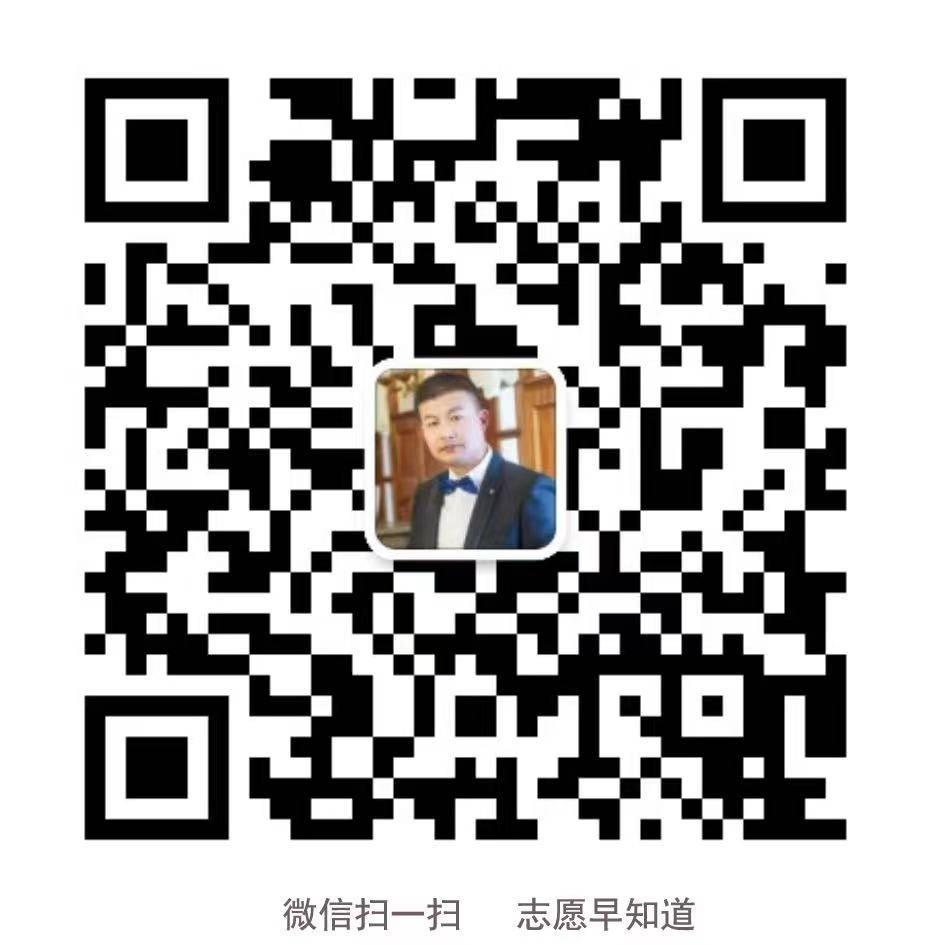 d1c002325c011ddbbf2e38c8433eec1.jpg