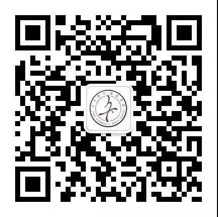微信7.png